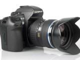 喀什單反相機 數碼相機上門回收