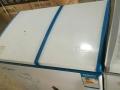 迁安甩卖库存一件不留空调电视、冰箱冰柜保鲜柜、洗衣机饮水机等