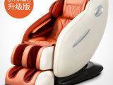 上海多功能按摩椅,质量不打折