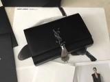 圣罗兰高仿奢侈品包包 奢侈品牌榜 厂家货源免费代理