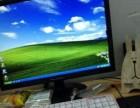 無錫哪里可以回收抵押辦公用的臺式電腦