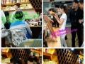 芜湖汉堡奶茶炸鸡冰淇淋鸡排小吃甜品咖啡披萨培训学习