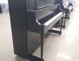 北京卡瓦依鋼琴銷售帕拉天奴鋼琴租賃收珠江鋼琴批發