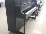 北京卡瓦依钢琴销售帕拉天奴钢琴租赁收珠江钢琴批发