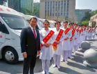 哈尔滨中医针灸培训班,正规针灸培训需要多少学费?