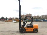 个人出售二手叉车,杭州叉车全国包运