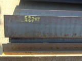 140+140欧标H型钢长期供应 郑州欧标H型钢量大从优