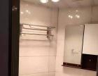 月付短租欧洲城东明锦园十八家1室1卫800至1500