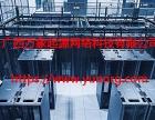 广西数据中心,万象起源服务器租用,服务器托管