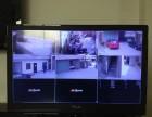 厦门杏林承接百万数字手机远程监控安装维护工程