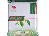 杜仲叶提取物提升母猪生产性能