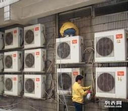 盘龙城空调移机,盘龙城空调清洗,盘龙城空调维修