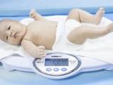 貝凱雅母嬰護理SPA加盟項目詳情