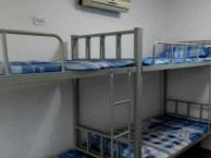 人民大学中关村附近地铁4号线,公交站旁公寓床,位出租拎包即住