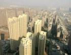安庆高端写字楼出租