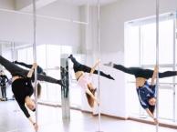 钢管舞爵士舞肚皮舞拉丁舞全日制成人教练班专业培训包住宿