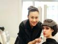 【分期付款】学化妆美容美发美甲哪里好-新时代学校