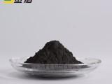 镍粉 电解镍粉1~3微米超细镍合金粉厂家直销