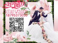 银川婚庆公司报价大概是多少呢?提供那些服务呢?