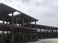 急租大型厂房可做幼儿园或市场和大型商业