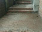 刮白,贴砖,贴步梯砖