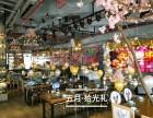 重庆北滨路寿宴策划