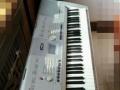 76键YAMAHA 雅马哈电子琴