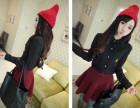 找摆地摊秋季女装货源厦门最低价服装批发市场韩版女式衬衫批发