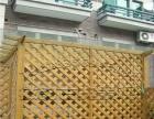 防腐木室外机器小木屋移动碳化木售货亭岗亭保安亭景观