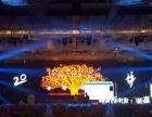 泉州青年演出设备六一儿童节晚会舞台灯光音响租赁