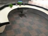 广州伍邦厂家.会议厅.办公桌