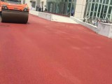 彩色沥青专用色粉(红) 汇祥提供彩色沥青专用色粉(红)