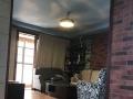 铺地板砖,卫生间,厨房,墙面瓷砖,复合地板砖,等等。一条