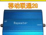 支持移动联通2G/3G/4G通话手机信号接收器直放站信号伴侣强中