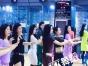 VK舞蹈培训学校零基础成人舞蹈招生中