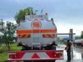 现货热销5吨油罐车,洒水车,垃圾车等专用车