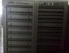 出售二手新威圆柱分容柜,锂电池容量测试仪,电池测试设备
