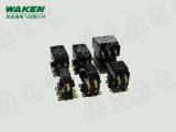 CK3交流接触器_新品空调交流接触器市场价格