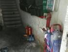 佛山小区仓库地下水管漏水维修检测公司