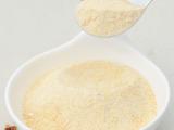 美味汤底调味料火锅底料 高汤粉汤锅专用清汤调味粉 大骨汤500g