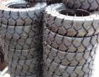 批发12-16.5小铲车轮胎工程机械轮胎