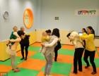 渝北人和幼儿托管中心 重庆托育机构爱梦森幼托班 幼儿园托儿所