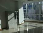 武清区开发区创业基地C区200平米办公楼宇出租