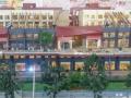 香江家具城独立商铺买70平送70平层高5.4米