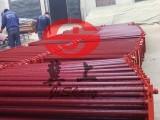翅片管暖气片生产厂家 最新价格高频焊翅片管规格-冀上