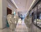 北京庆典策划、舞台搭建、演出表演、空飘气球咨询优惠