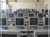 安康网吧电脑回收厂家 西安电脑回收