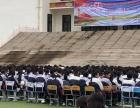 中国时代感恩励志教育四爱三有大型公益演讲活动走进青海玉树