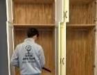 宁波甲醛治理专业公司 宁波室内空气检测机构 测辐射