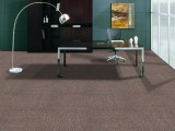 格瑞诗地毯生产厂家批发办公室地毯拼接地毯方块地毯招各地代理商